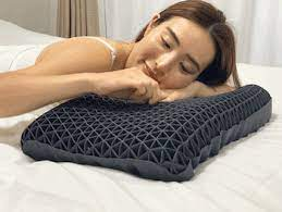 ヒツジ の いらない 枕