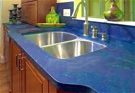 outdoor tile countertops full size of kitchen white cabinet marble slate floor maple outdoor kitchen tile outdoor tile countertops