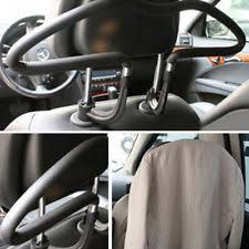 Coat Rack For Car Car Coat Hanger eBay 32