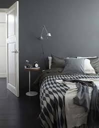 masculine bedroom design ideas 44 1 kindesign