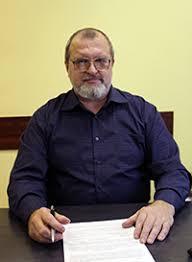 Администрация Контрольный орган в сфере закупок товаров работ  Александр Анатольевич Емельянов