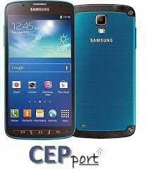 Samsung i9295 Galaxy S4 Active N11.com ...