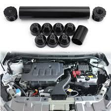 Automotive Replacement Parts | Walmart Canada