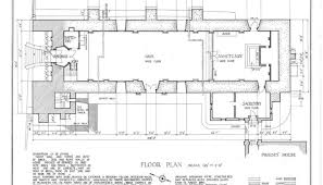 architectural drawings floor plans. Perfect Plans Architectural Drawings Floor Plans Inside