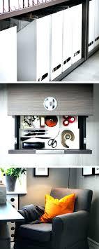 office design tool. Enchanting Office Design Wall Organization Style Ikea Tool G
