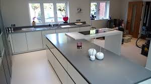 White Laminate Kitchen Worktops Kitchen Worktops Worktops Corian Hanex Granite Quartz Hi Macs