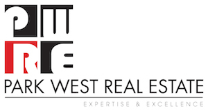 West Houston Homes · Houston Energy Corridor Real Estate