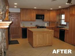 pecan kitchen cabinets custom kitchen cabinets custom kitchen cabinets rustic pecan kitchen cabinets pecan finish kitchen