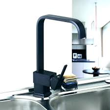 sink faucet brands high end kitchen sink faucet for outstanding large size of faucets brands best sink faucet brands