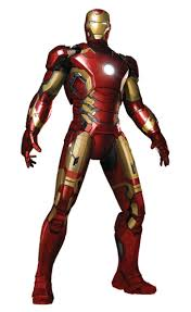 Iron man is a 2008 american superhero film based on the marvel comics character of the same name, produced by marvel studios and distributed by paramount pictures.1 it is the first film in the marvel cinematic universe. Iron Man Armor Marvel Movies Fandom