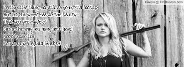 Miranda Lambert Quotes For Facebook. QuotesGram via Relatably.com