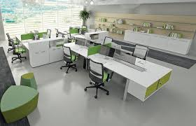 Cool office cubicles Modern Can Cubicles Be Cool Again Italian Office Furniture Miami Showroom Next Day Delivery Italian Office Furniture Can Cubicles Be Cool Again Italian Office Furniture Miami