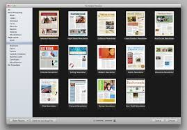 Apple Flyer Templates Resume Templates Pages Mac Stunning Apple Template Download For Free