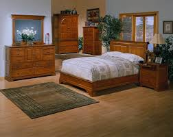 cherry bedroom furniture. Americana Chery Collection Bedroom Furniture. Cherry Furniture T