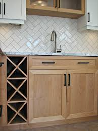 kitchen cabinet cabinet refacing doors and drawers re laminate cabinets home depot cabinet refacing cost