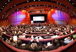 Small Picture Kuala Lumpur Convention Centre