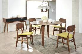 modern dining room sets dining room table designs with contemporary dining room chairs contemporary dining