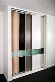 see our wardrobe solutions