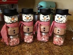 Best 25 Money Making Crafts Ideas On Pinterest  Things To Sell Christmas Crafts To Make And Sell