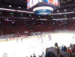 Bell Centre Hockey Seating Chart Bell Centre Section 115 Seat Views Seatgeek