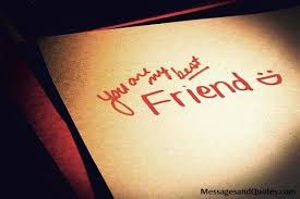 heart touching friendship messages in english.  Friendship Friendship Messages In English With Heart Touching In English D