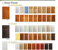 modular cabinet furniture. Kitchen Cabinet Sizes Modular Furniture /kitchen Furniture/kitchen Customed Size I
