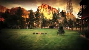 cliffrose lodge gardens. Cliffrose Lodge \u0026 Gardens At Zion National Park