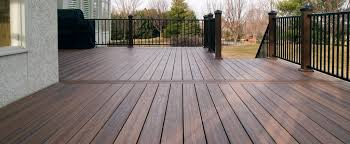 cork flooring tongue and groove decking tongue and groove porch flooring pvc porch aeratis porch