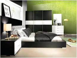 grey and green bedroom engaging image of grey and green bedroom design and decoration ideas captivating grey and green bedroom