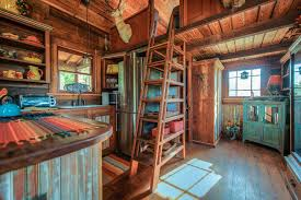 tiny texas houses. Published February 29, 2016 At 1920 × 1280 In The Cowboy Cabin | Tiny Texas Houses L
