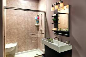 replace bathtub with shower replace tub with shower large size of pan vs tile floor gallery