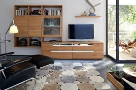 Living Room Wall Unit Living Room Tv Wall Unit Designs Wall Units Living Room Design