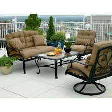 patio dining set clearance sale. full size of wicker patio dining set clearance redwood valley 5 piece seating with sale