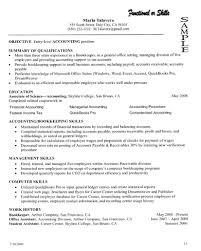 Resume Templates College Student Job Resume Template College Student Template Resume Templates For 6