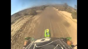 2013 AMA D38 I-8 Monster Mash On board with Dylan Earle I-8A - YouTube