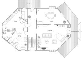 Yetti fish house floor plans   house Ideas  amp  DesignsYetti fish house floor plans