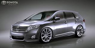 new car 2016 toyota2016 Toyota Venza is a luxury car that is very comfortable to