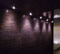 wall lighting effects. Mini Spot Effects On The Shower Wall. #lighting #lightingand #shower # Flat Wall Lighting