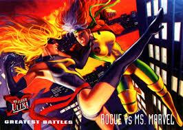 [Iron Studios] Marvel Comics Battle Dioramas Images?q=tbn:ANd9GcSlYWUk7IHpepoEW3HZ_24U9eL4BOvxVJQuXjT60NP1Vjl5AHMG7g