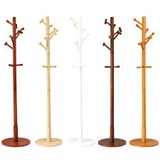 purse rack standing modern luxury hall tree wood coat rack stand furniture bedroom within stands remodel