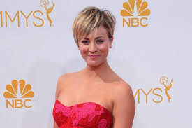 Kaley Cuoco News  Tips   Guides   Glamour further  together with  as well  as well Best 25  Kaley cuoco ideas on Pinterest   Kaley couco  Kaley cuoco in addition 345 best Kaley cuoco images on Pinterest   Bangs  The big bang besides  additionally Best 25  Kaley cuoco ideas on Pinterest   Kaley couco  Kaley cuoco further big bang theory penny ass   Google Search   Short hair ideas as well  besides How to get Kaley Cuoco's tousled Grammy Awards hairstyle in 5 easy. on big bang theory kaley cuoco haircut
