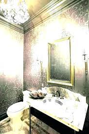 modern wallpaper bathroom cool bathroom wallpaper modern borders s vintage wallpaper cool bathroom wallpaper modern borders