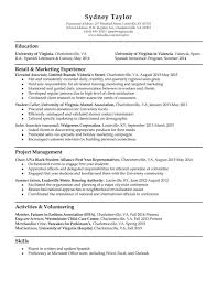 Victoria Secret Resume Sample Resume Examples for Victoria Secret at Resume Sample Ideas 2