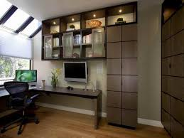 home office corner. modern corner office desk fine small ikea builtin cable management for home