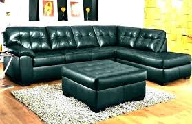 repairs leather furniture leather furniture dye home depot leather couch repair kit leather upholstery repair kit couch leather couch repair leather