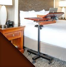 Over bed desk Adjustable Over Bed Desk Best Over Bed Brown Bed Desk Combo Uk Chistescortosdejaimitoinfo Over Bed Desk Best Over Bed Brown Bed Desk Combo Uk