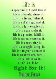 Inspirational Quotes About Life And Love Magnificent Inspirational Quotes About Life And Love For Uplifting Quotes About