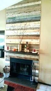 painted fireplace ideas fireplace painted fireplace surround ideas