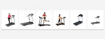 10 Affordable and Best Treadmill Under $500