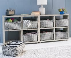 storage furniture with baskets ikea. Papa Shelving Unit With Woven Baskets Loaf Storage Furniture Ikea Shelves I